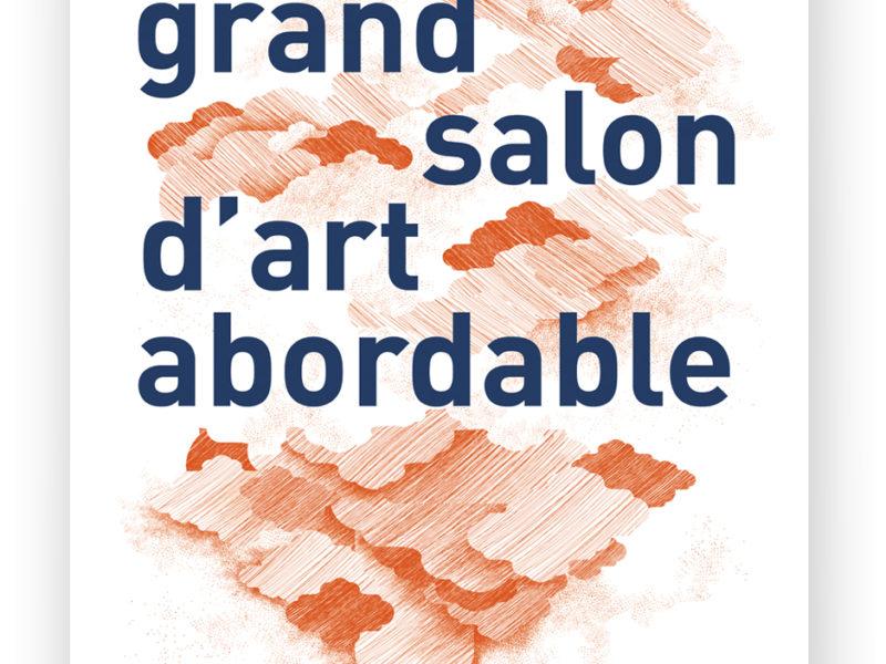 """Art Fair, """"La Belleviloise"""" – PARIS (FR)"""