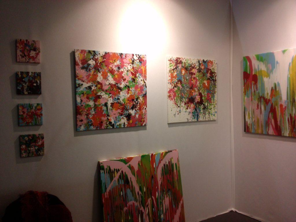 art3F-art-fair-Pelletane