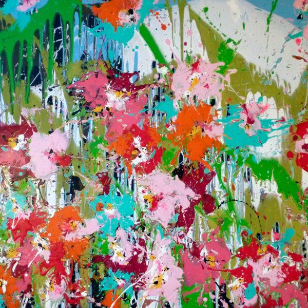Flowersun-(97x160)-Pelletane
