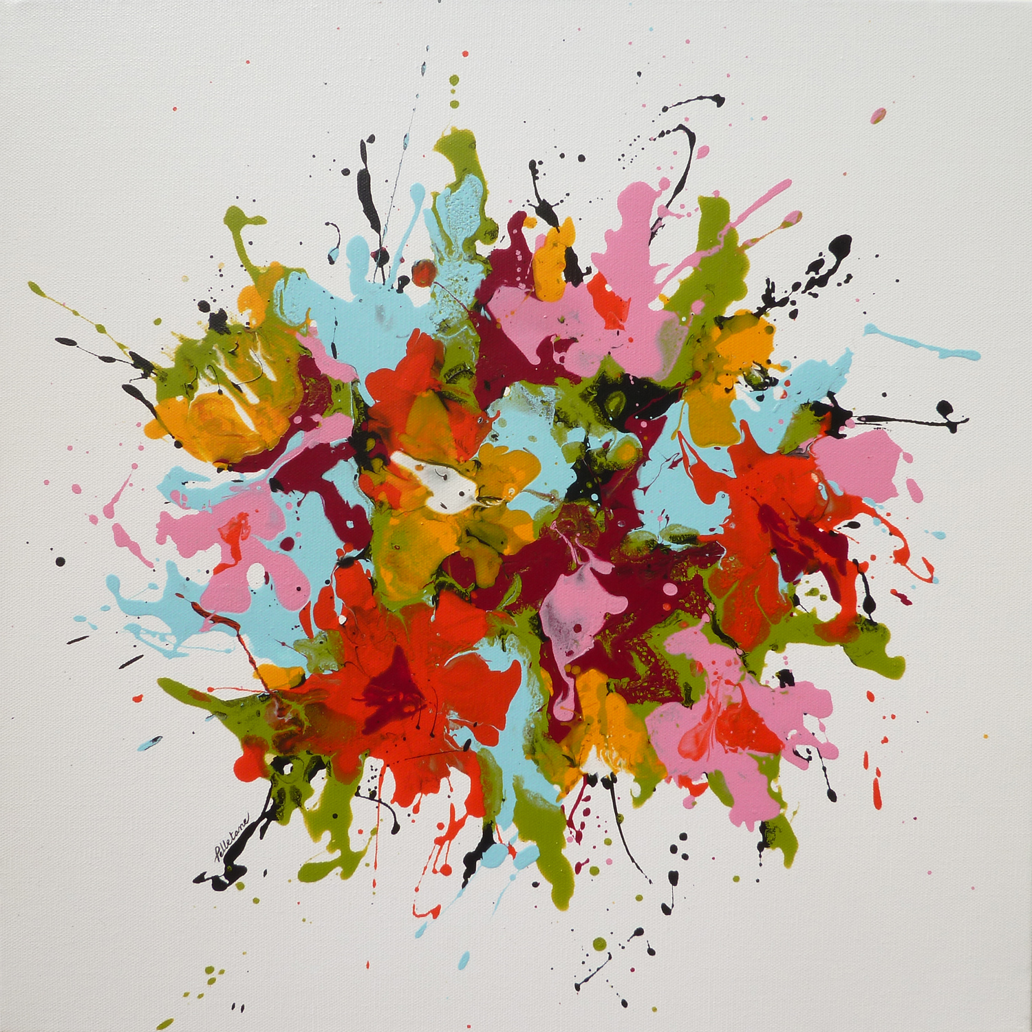 Bloom-(50x50)-Pelletane-2016