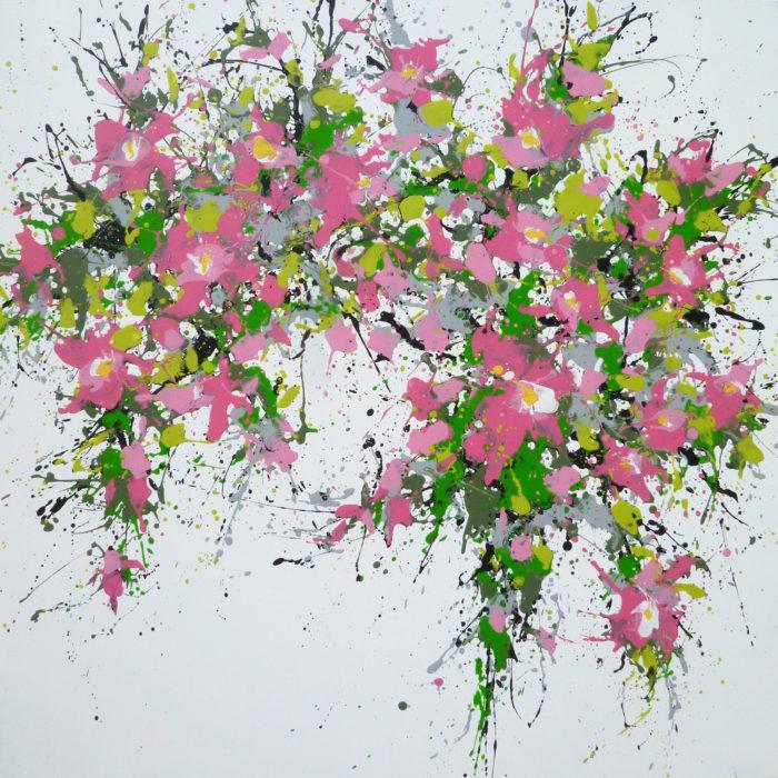 """Exhibition, """"Art Up Deco"""" Gallery – PARIS & LYON"""