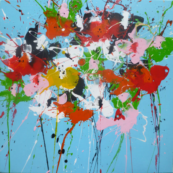 Posy-Blue-(60x60)-Pelletane-2015