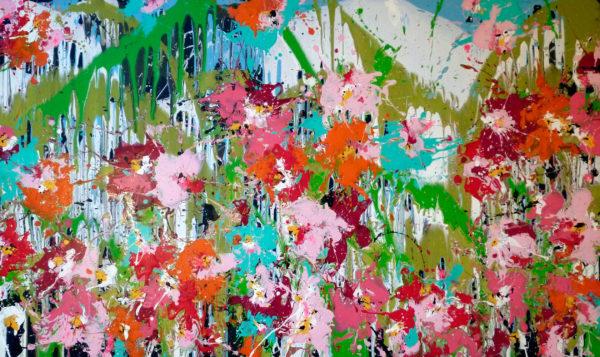 Flowersun-(97x160)-Pelletane-2015