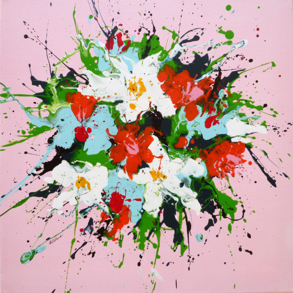 Bloom-3-(50x50)-Pelletane-2017
