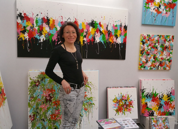 Expo4art-Pelletane-stand-2018