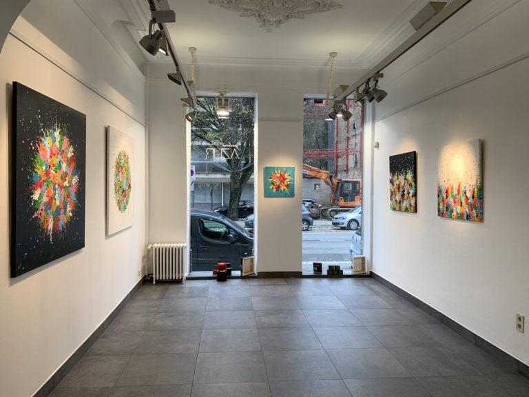 photo-expo-web-2--Galerie-Azur---Spa---Pelletane--2019