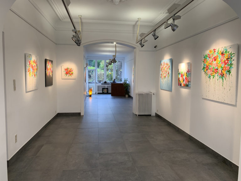 photo-expo-web-3--Galerie-Azur---Spa---Pelletane--2019